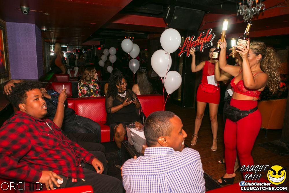 Orchid nightclub photo 29 - July 27th, 2019