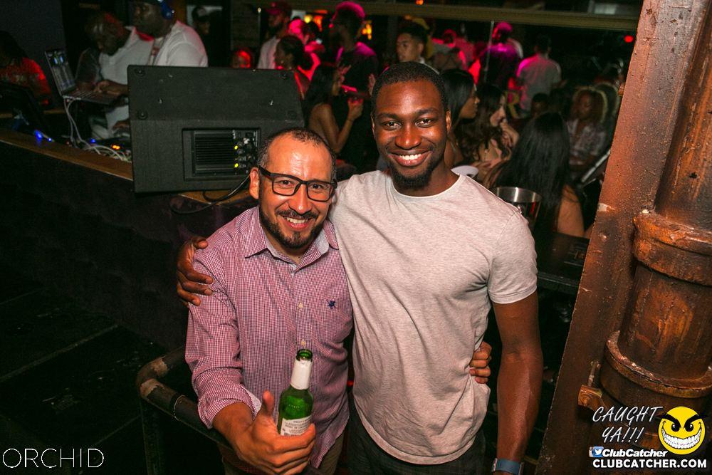 Orchid nightclub photo 36 - July 27th, 2019