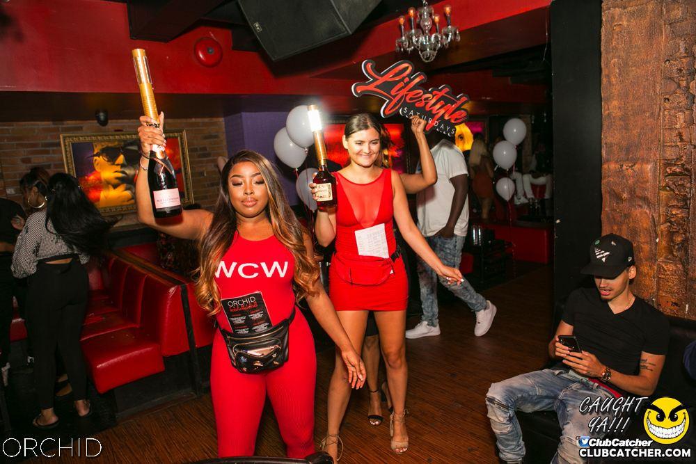 Orchid nightclub photo 5 - July 27th, 2019