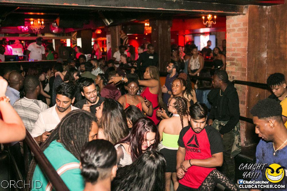 Orchid nightclub photo 50 - July 27th, 2019