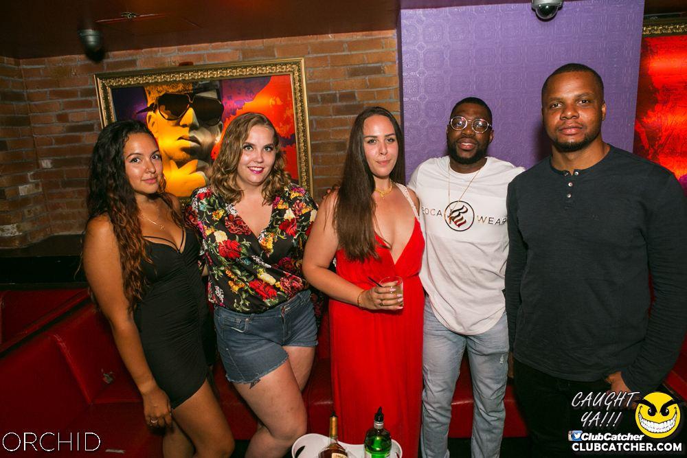 Orchid nightclub photo 6 - July 27th, 2019