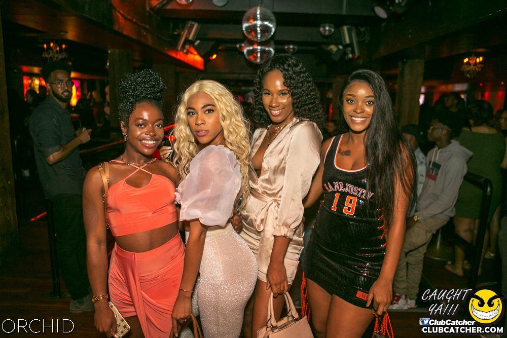 Orchid nightclub photo 59 - July 27th, 2019