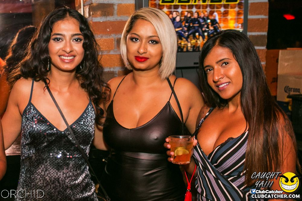 Orchid nightclub photo 62 - July 27th, 2019