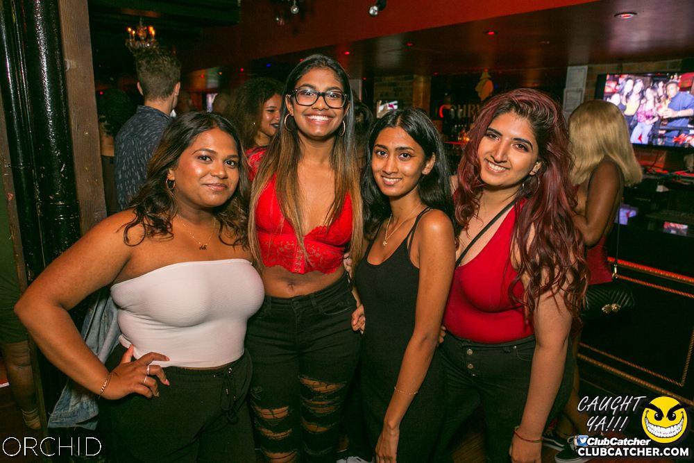 Orchid nightclub photo 8 - July 27th, 2019