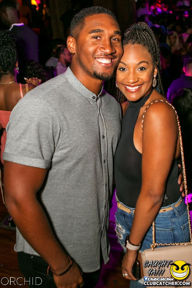Orchid nightclub photo 74 - July 27th, 2019