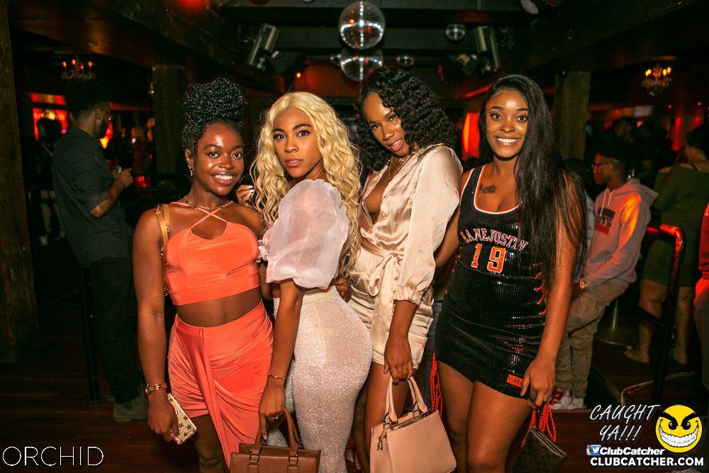 Orchid nightclub photo 9 - July 27th, 2019