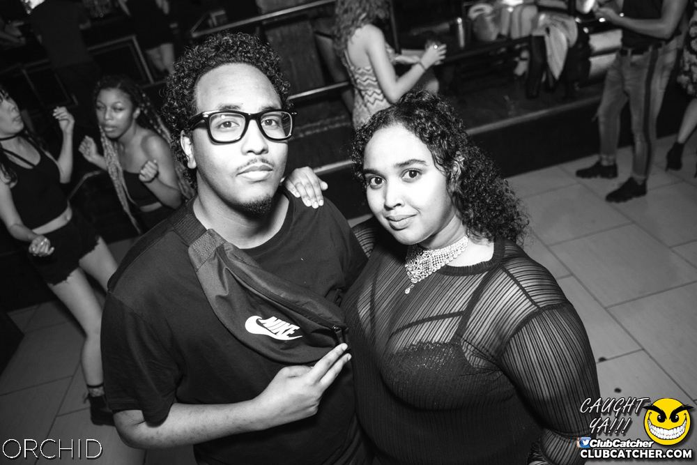 Orchid nightclub photo 85 - July 27th, 2019