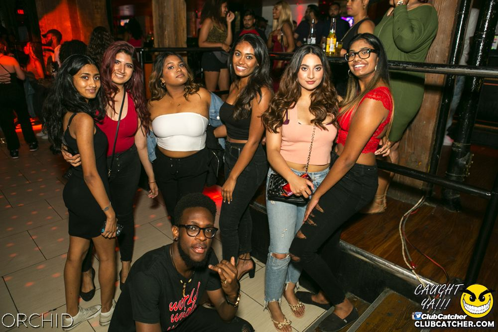 Orchid nightclub photo 86 - July 27th, 2019