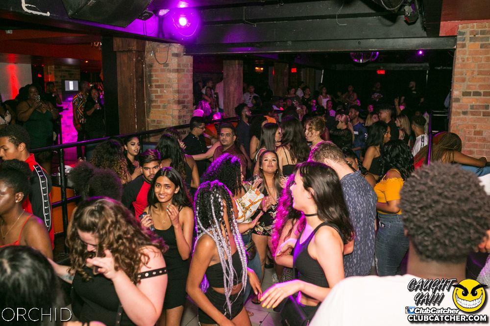 Orchid nightclub photo 10 - July 27th, 2019