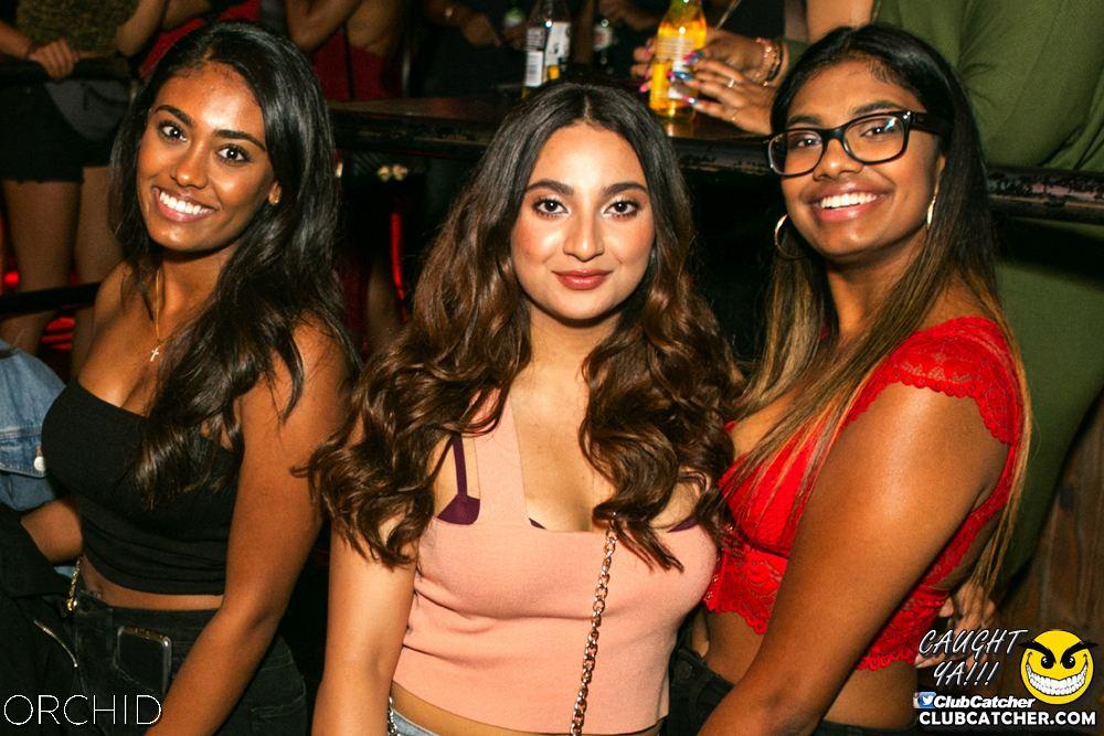 Orchid nightclub photo 96 - July 27th, 2019