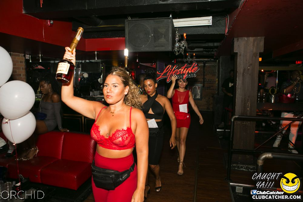 Orchid nightclub photo 100 - July 27th, 2019