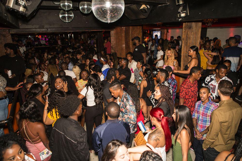 Orchid nightclub photo 11 - August 3rd, 2019