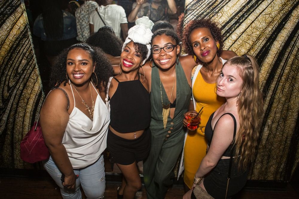 Orchid nightclub photo 20 - August 3rd, 2019