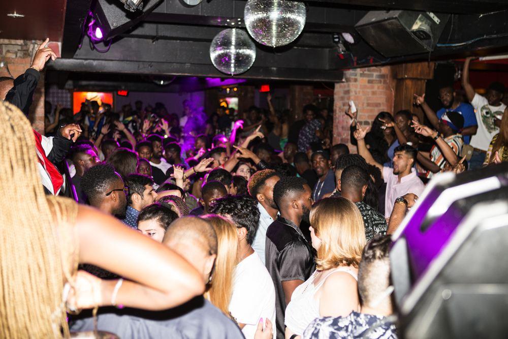 Orchid nightclub photo 28 - August 3rd, 2019