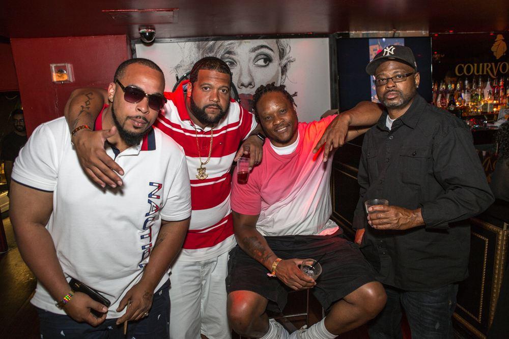 Orchid nightclub photo 42 - August 3rd, 2019
