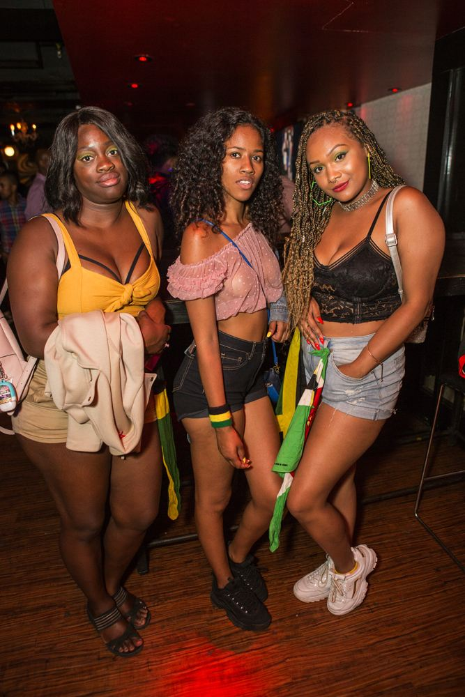 Orchid nightclub photo 49 - August 3rd, 2019
