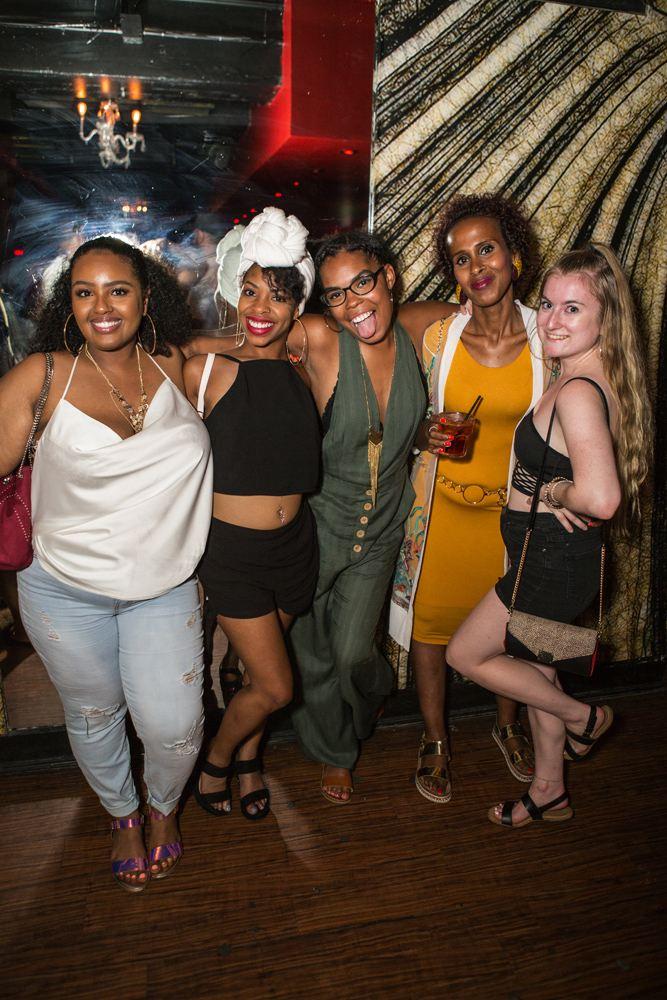 Orchid nightclub photo 61 - August 3rd, 2019