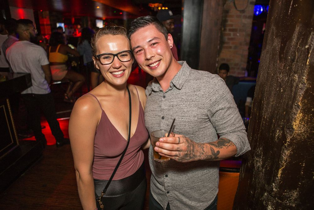 Orchid nightclub photo 10 - August 3rd, 2019