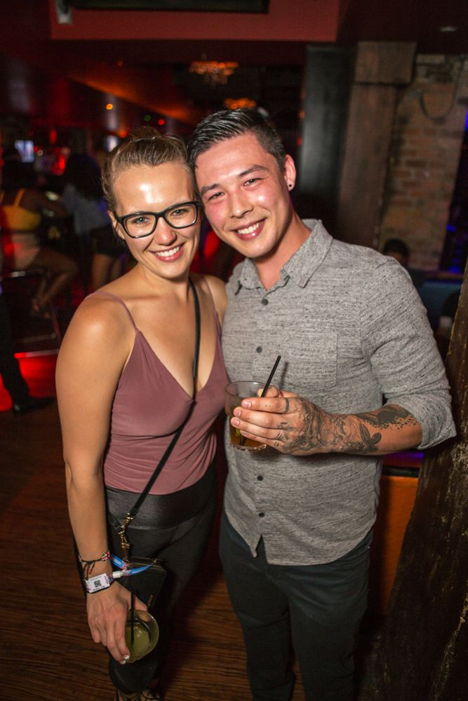 Orchid nightclub photo 92 - August 3rd, 2019