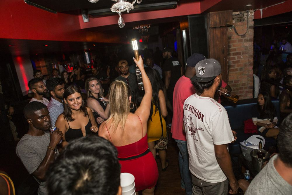 Orchid nightclub photo 98 - August 3rd, 2019