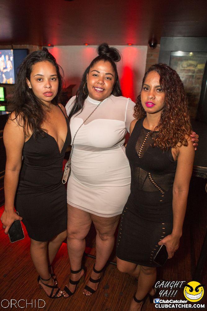 Orchid nightclub photo 13 - August 10th, 2019
