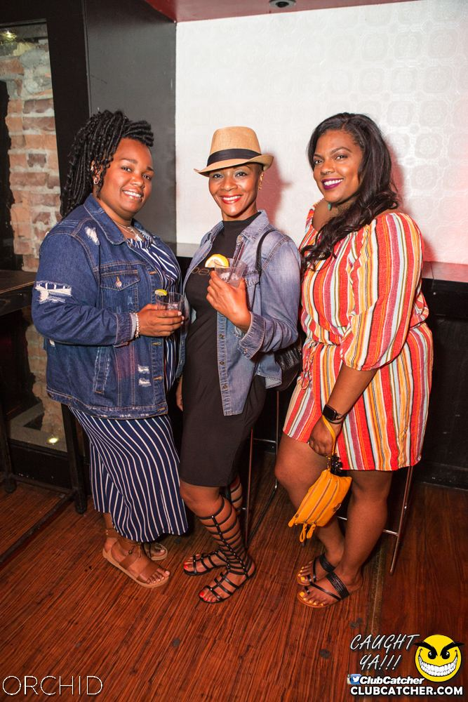 Orchid nightclub photo 14 - August 10th, 2019