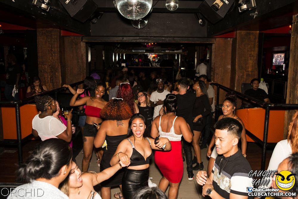 Orchid nightclub photo 17 - August 10th, 2019