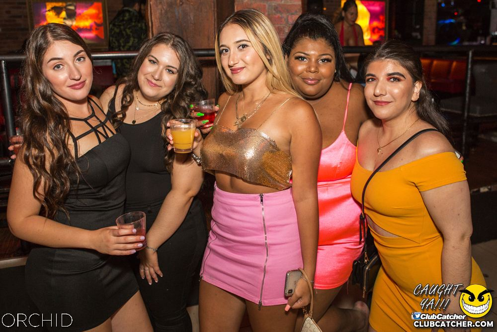 Orchid nightclub photo 18 - August 10th, 2019