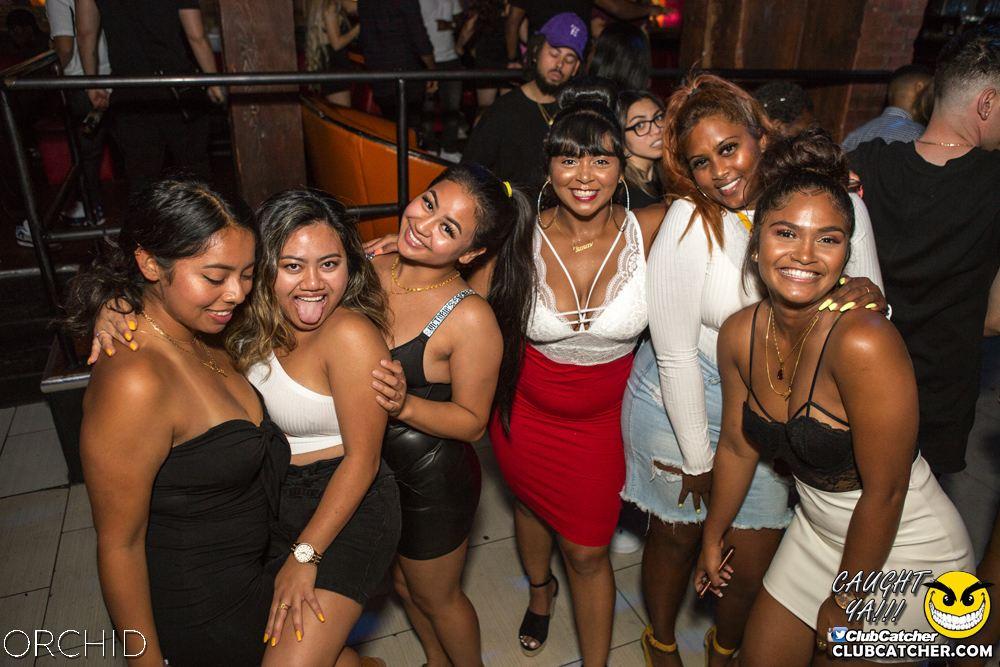 Orchid nightclub photo 21 - August 10th, 2019