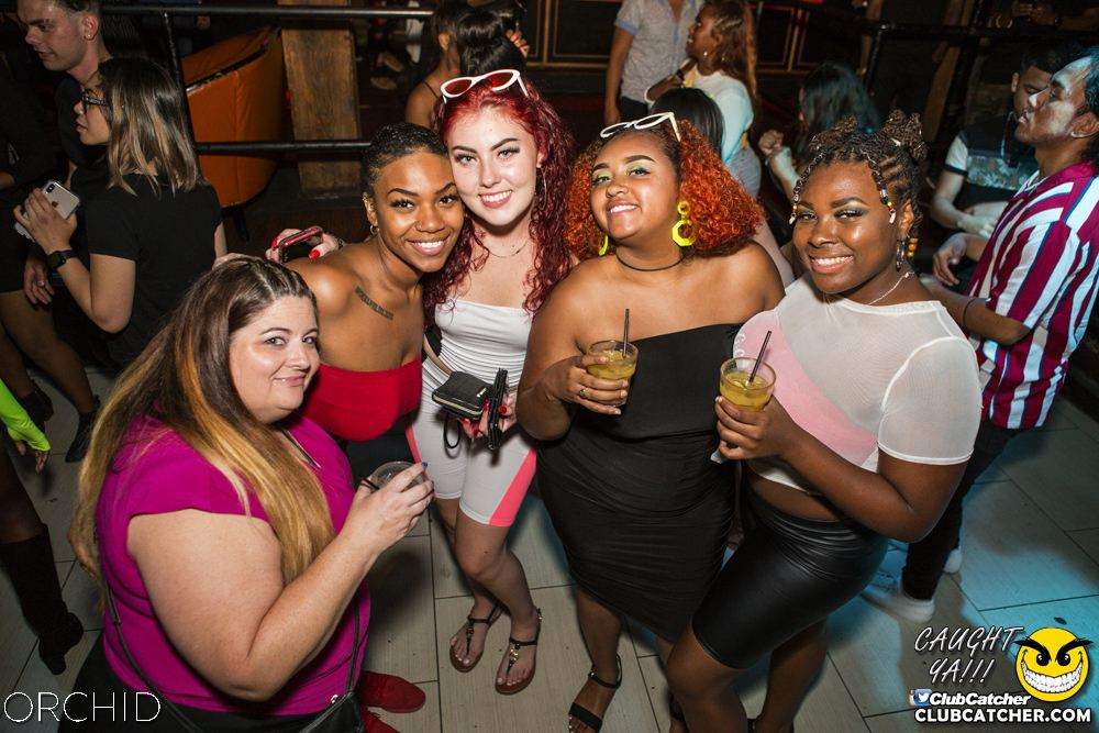 Orchid nightclub photo 25 - August 10th, 2019
