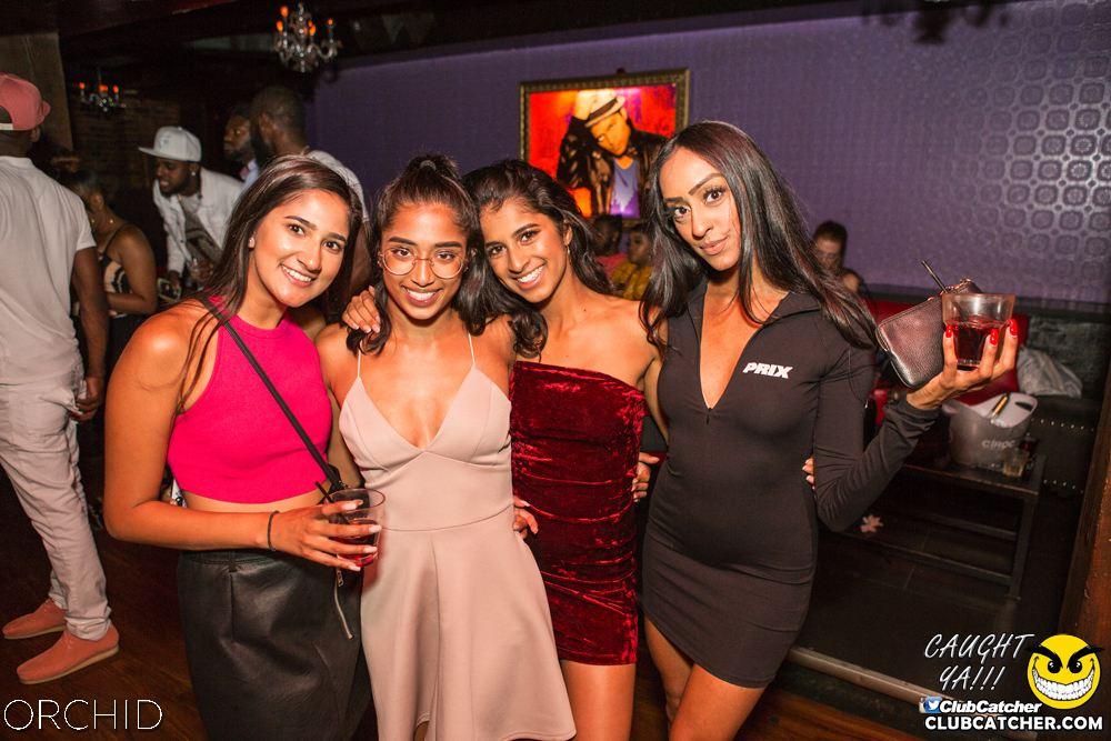Orchid nightclub photo 4 - August 10th, 2019