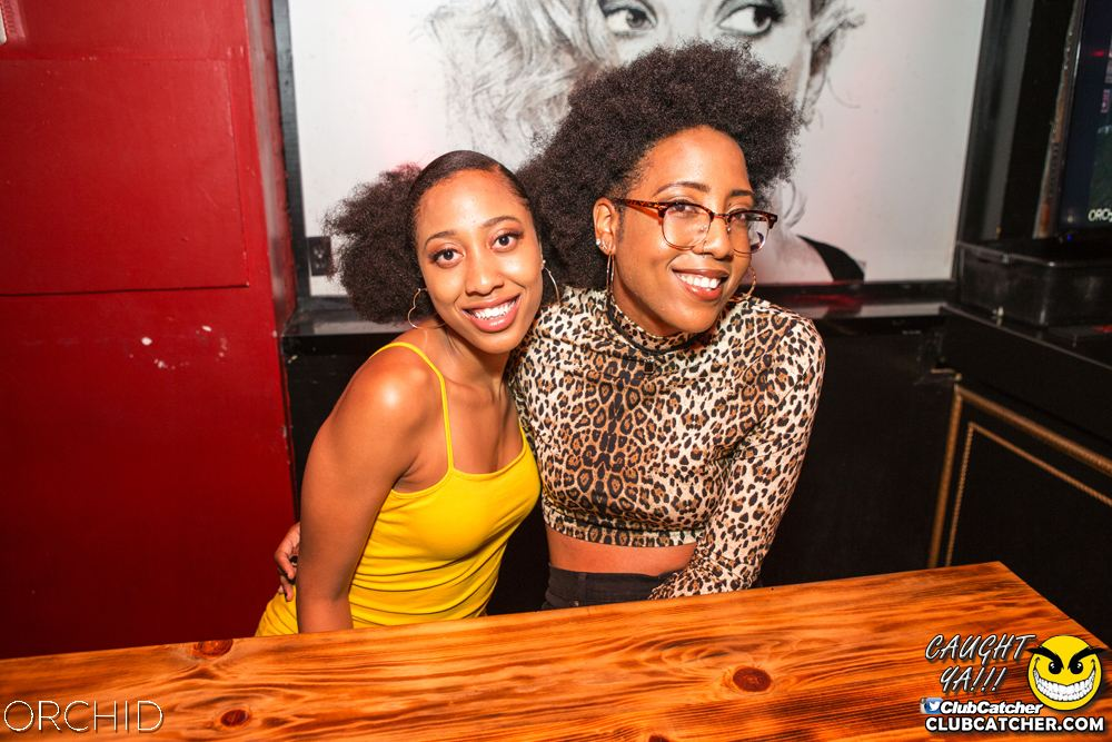Orchid nightclub photo 34 - August 10th, 2019