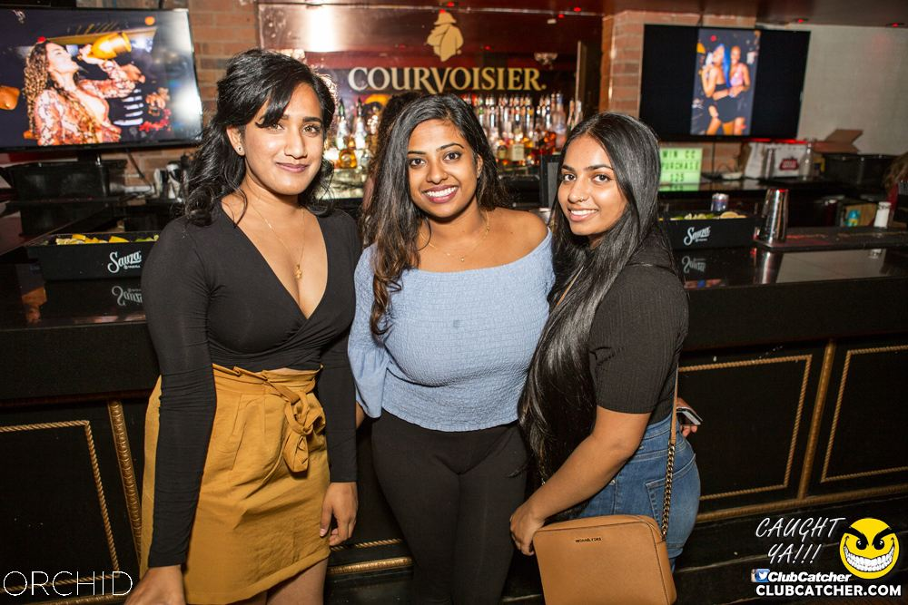 Orchid nightclub photo 40 - August 10th, 2019