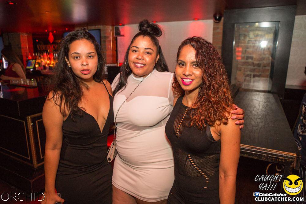 Orchid nightclub photo 48 - August 10th, 2019