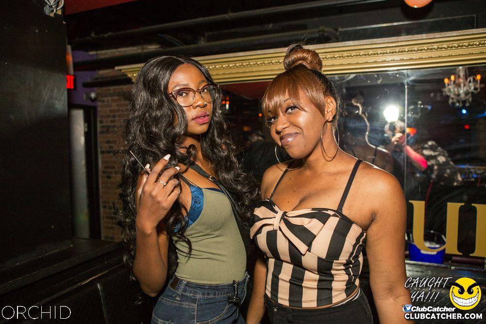 Orchid nightclub photo 50 - August 10th, 2019