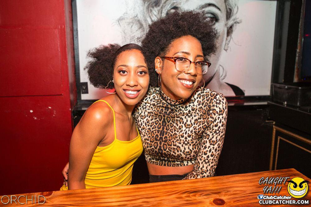 Orchid nightclub photo 53 - August 10th, 2019