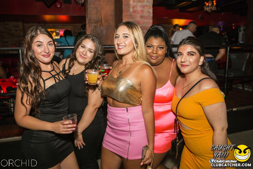 Orchid nightclub photo 56 - August 10th, 2019