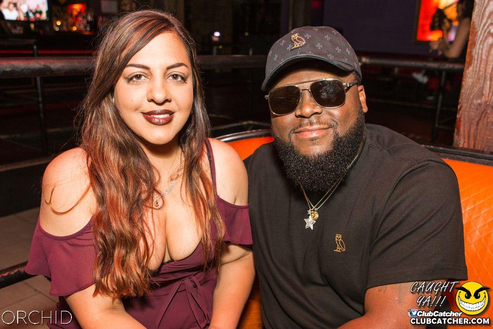 Orchid nightclub photo 57 - August 10th, 2019