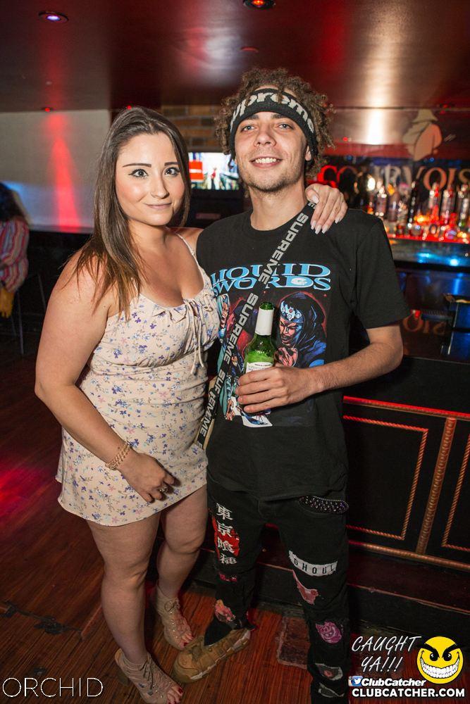 Orchid nightclub photo 7 - August 10th, 2019