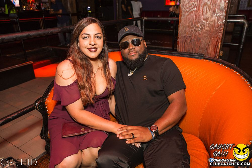 Orchid nightclub photo 62 - August 10th, 2019