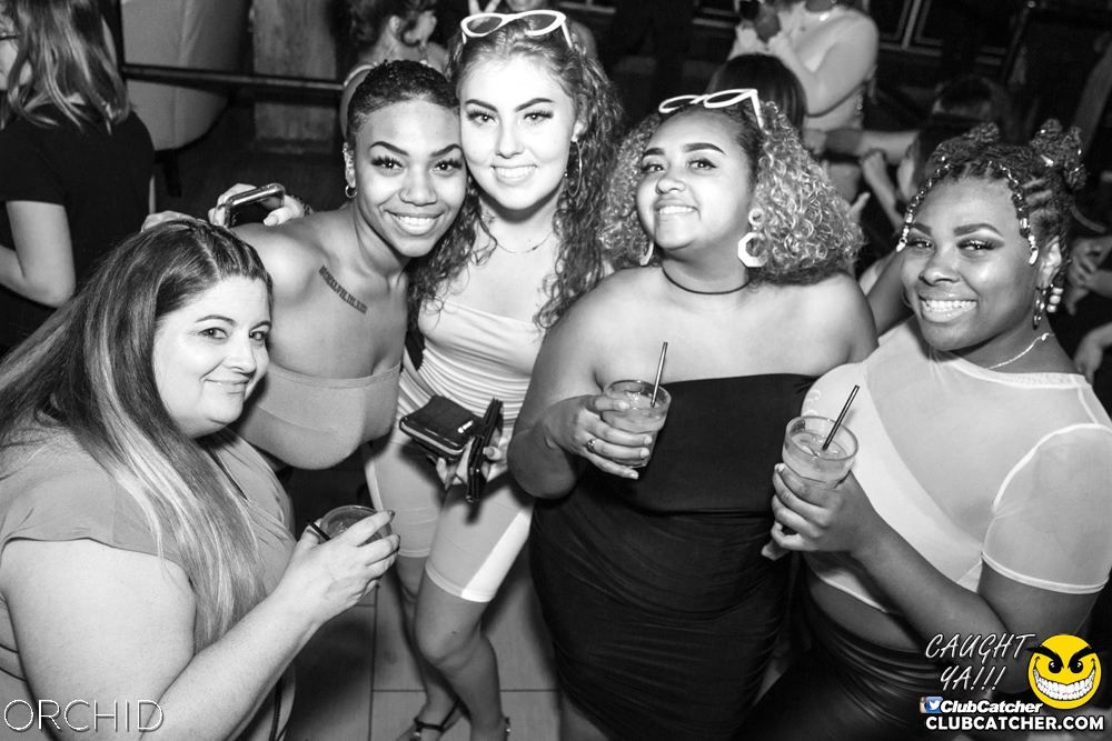 Orchid nightclub photo 65 - August 10th, 2019