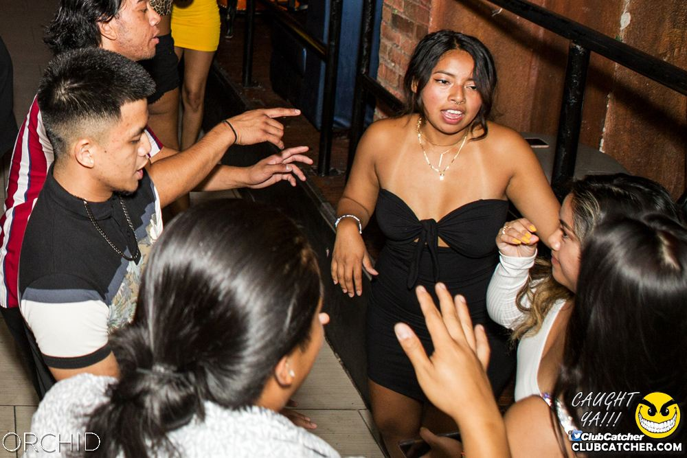 Orchid nightclub photo 80 - August 10th, 2019