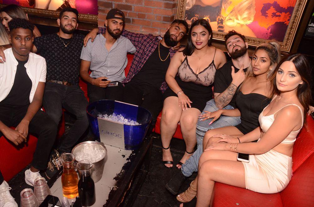 Orchid nightclub photo 17 - August 17th, 2019