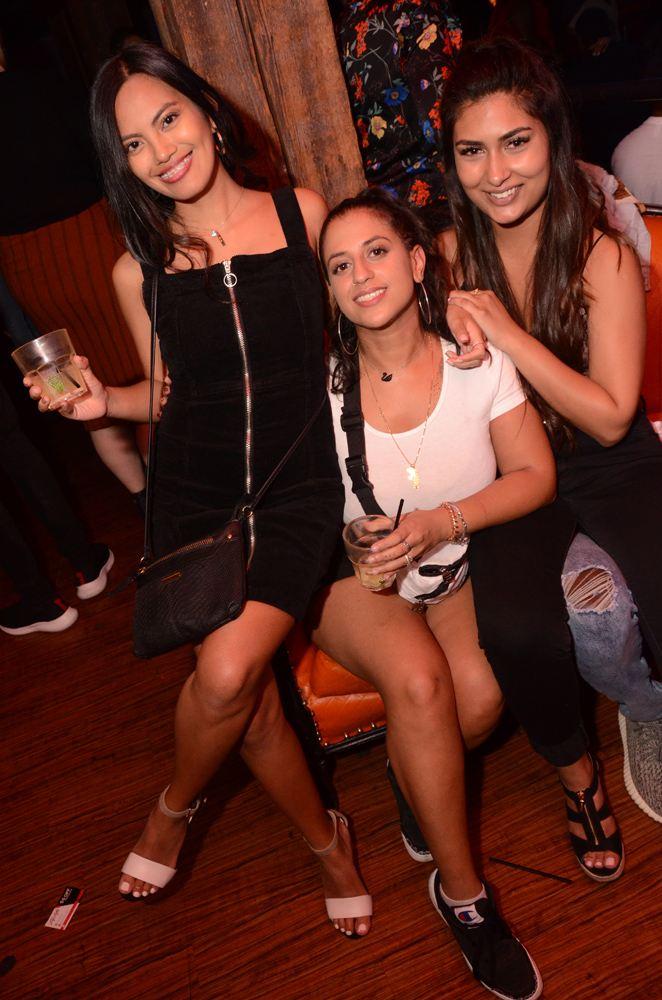 Orchid nightclub photo 4 - August 17th, 2019