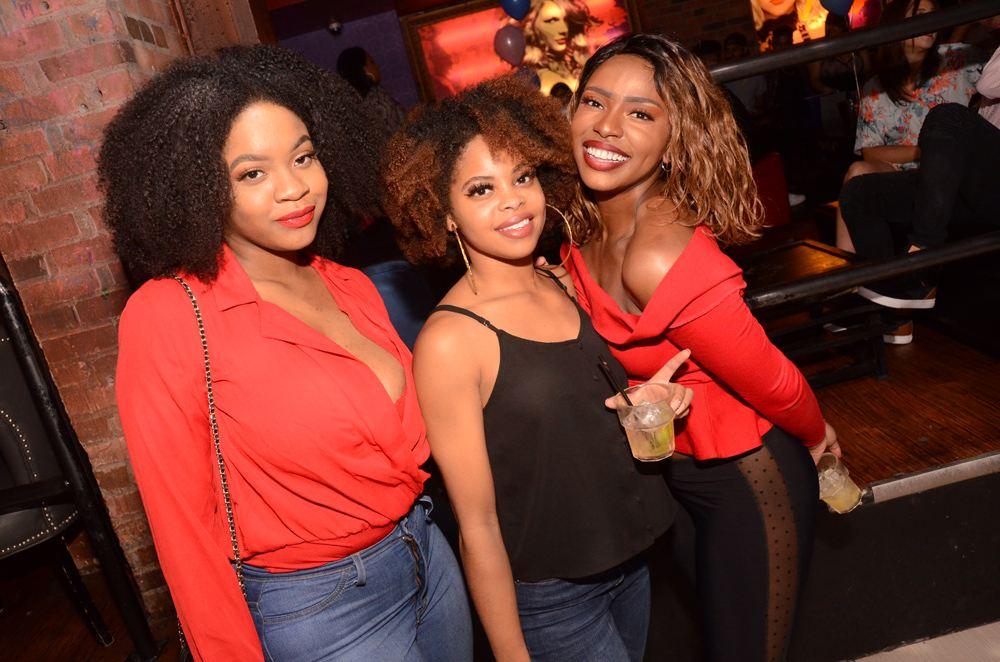 Orchid nightclub photo 33 - August 17th, 2019
