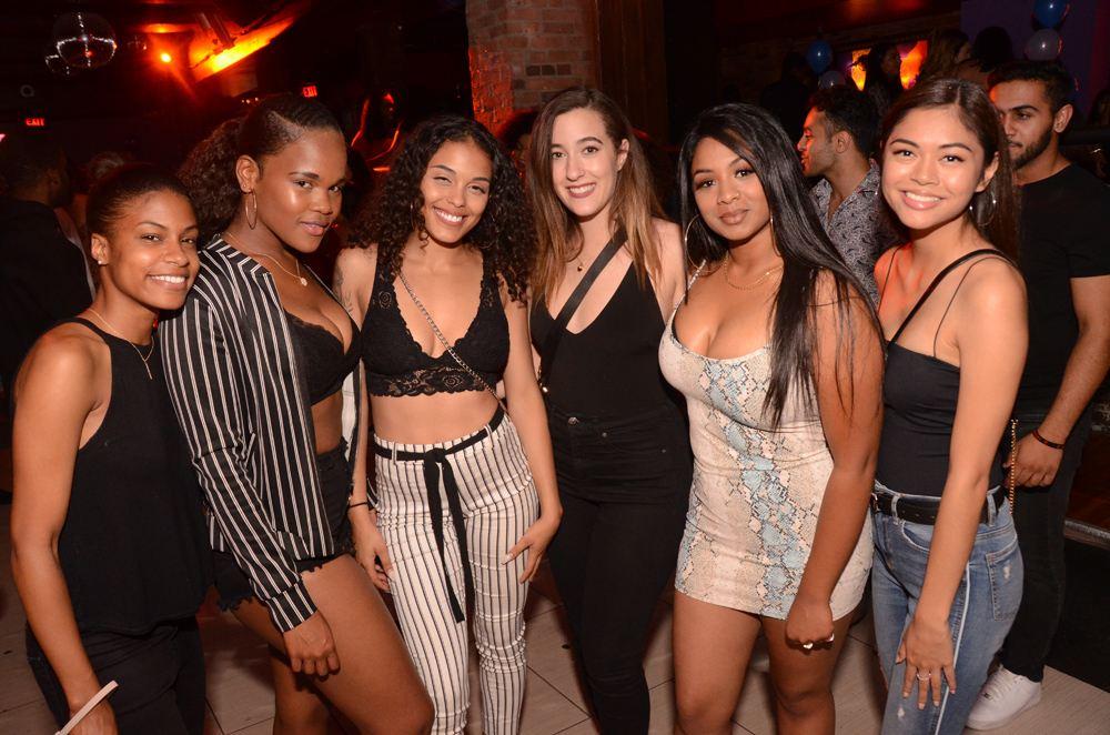 Orchid nightclub photo 34 - August 17th, 2019