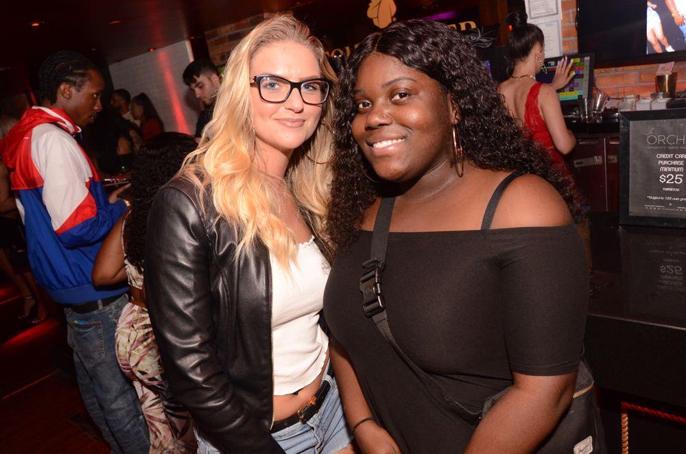 Orchid nightclub photo 36 - August 17th, 2019