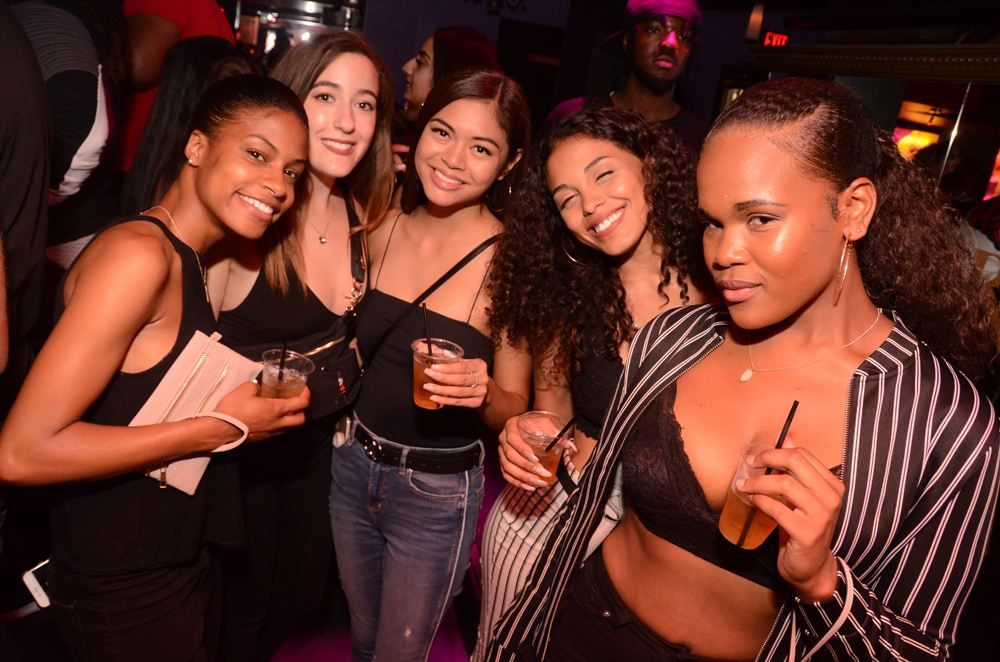 Orchid nightclub photo 39 - August 17th, 2019