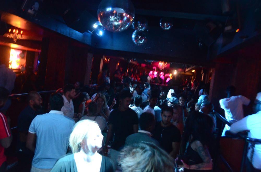 Orchid nightclub photo 41 - August 17th, 2019
