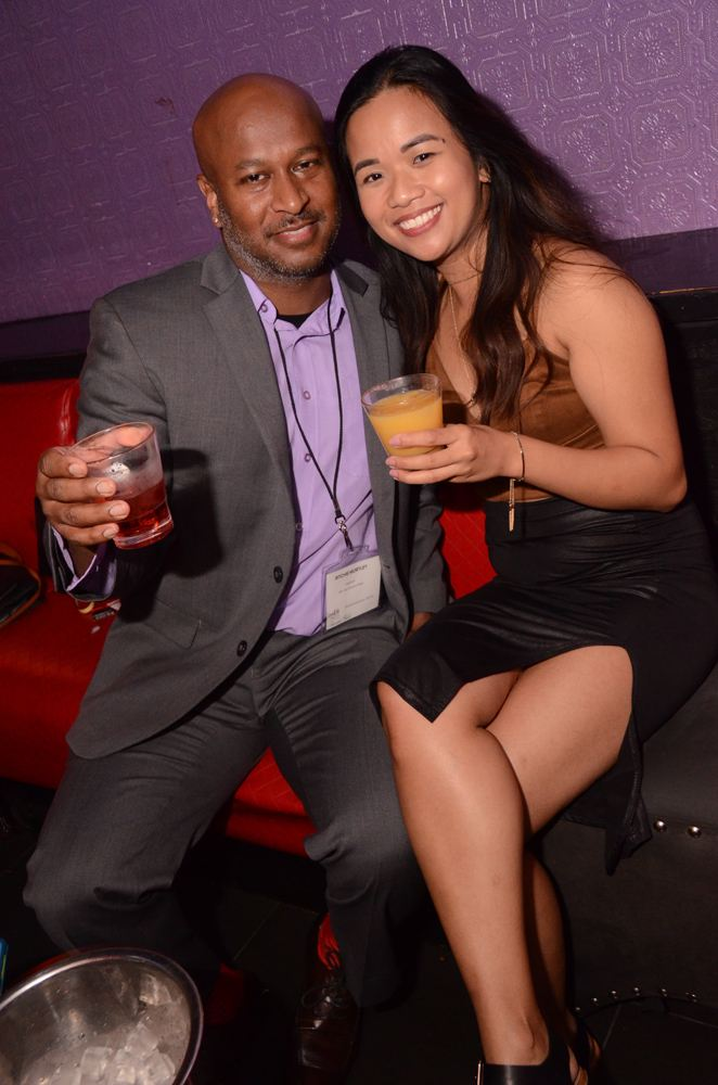 Orchid nightclub photo 42 - August 17th, 2019
